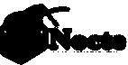 Nocte, Asociación Española de Escritores de Terror