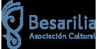 Asociación Cultural Besarilia