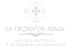 Escuela Esotérica de la Orden de Ayala