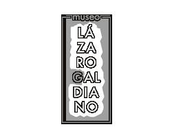 Fundación Museo Lázaro Galdiano