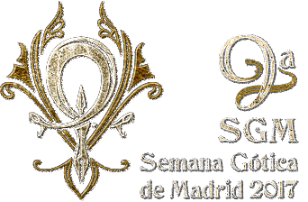 Semana Gótica de Madrid (SGM)