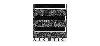 Ascetic @ SGM FEST 2015