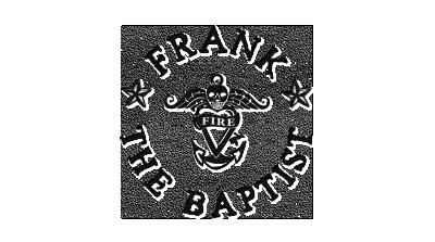 Frank The Baptist @ SGM FEST 2015