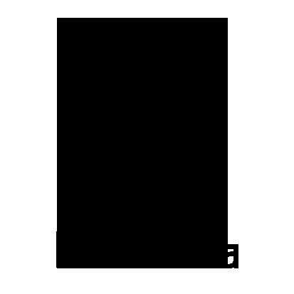 Logo Asociación Cultural Besarilia
