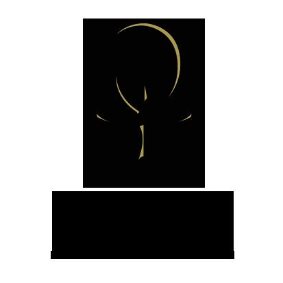 Logo Encuentro de Literatura 2