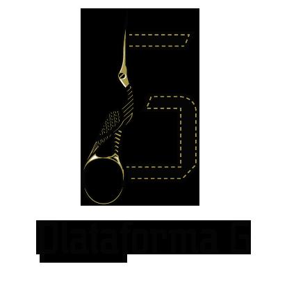 Logo Plataforma G