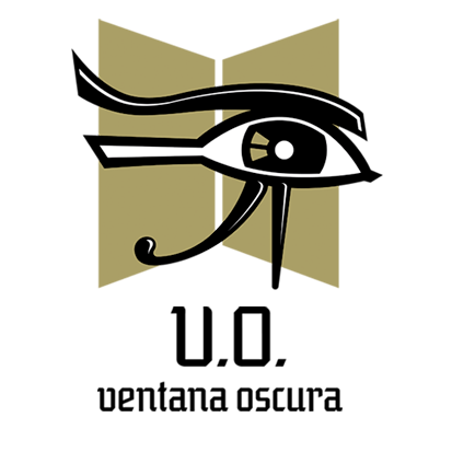 Logo Ventana Oscura
