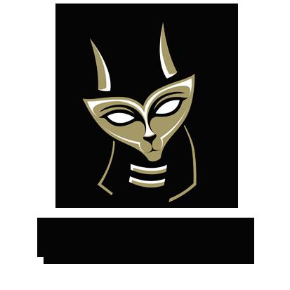 Logo Teatrífico