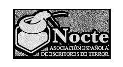 Asociación de escritores de terror - NOCTE