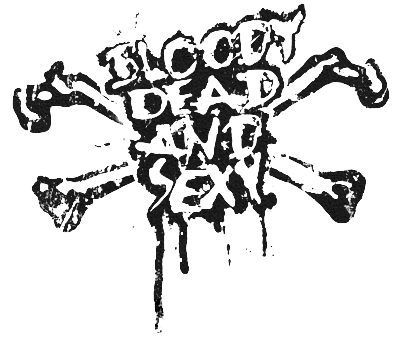 Bloody, Dead & Sexy - SGM FEST 2014