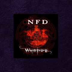 Waking the Dead by NFD