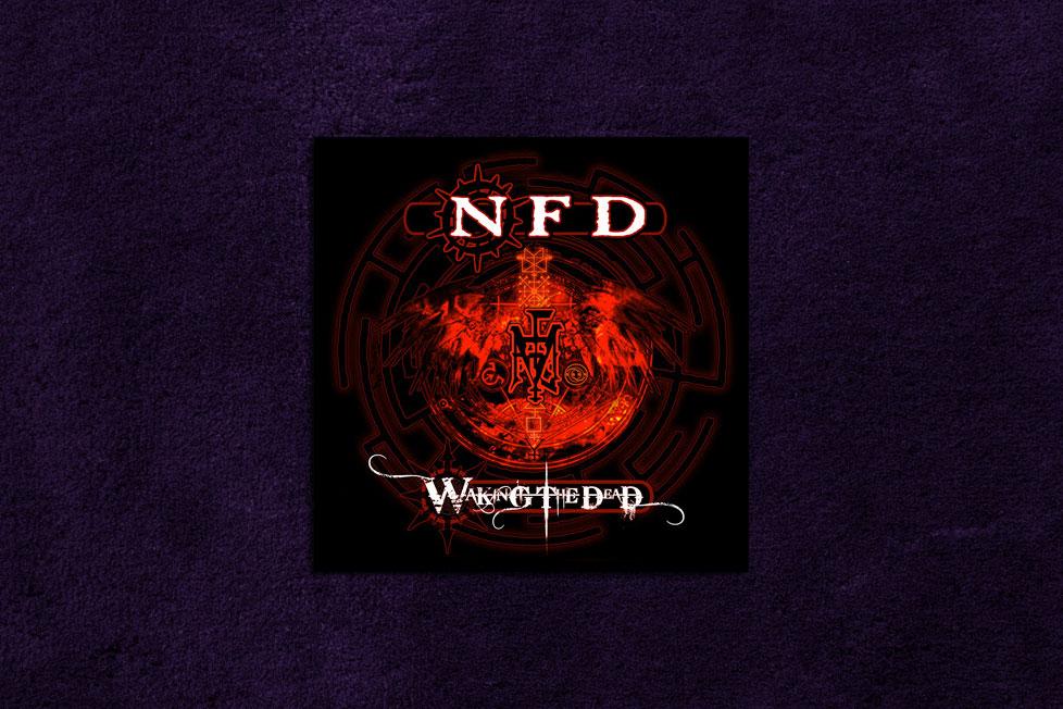 NFD -