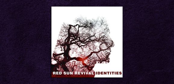 Identities by Red Sun Revival