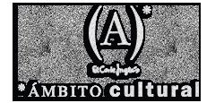Ámbito Cultural de El Corte Inglés